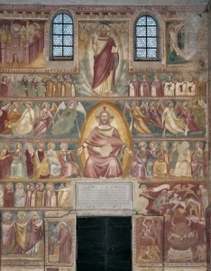 shodstvo_putina_s_izobrazheniem_na_freske_14_veka1