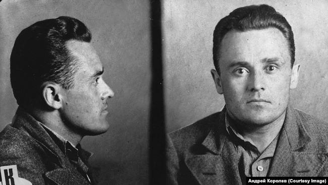 После ареста. Бутырская тюрьма, 28 июня 1938 г.