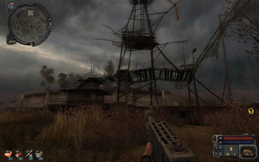 screenshot_stalker_call_of_pripyat_67