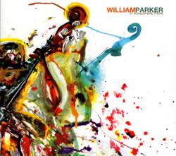 WilliamParkerAtSomewhereThere