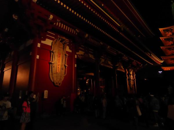 temple asakusa3