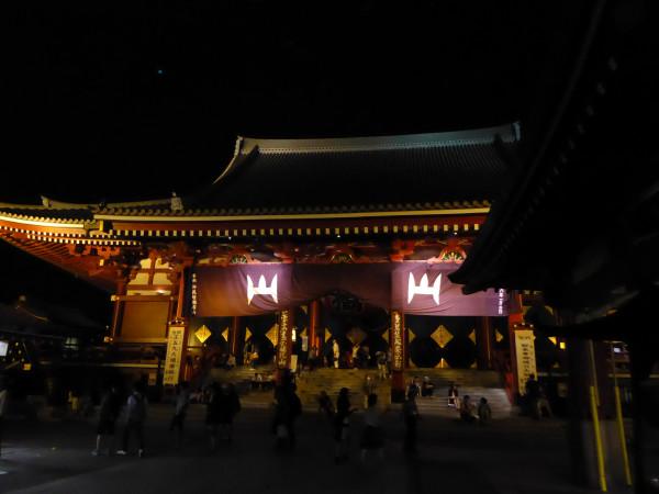 temple asakusa4