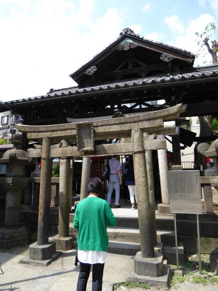 shrine asakusa