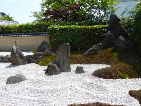 zen garden1