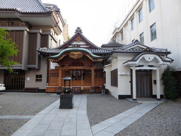 sinto shrine1