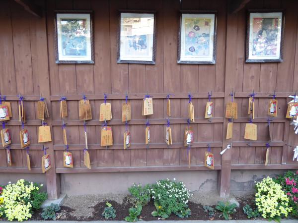 sinto shrine3