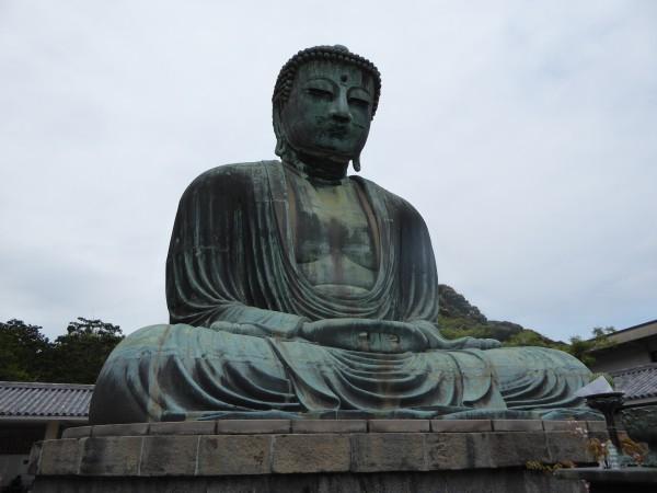 buddha kamakura2