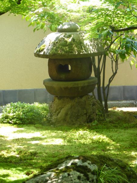 daitokudzi5