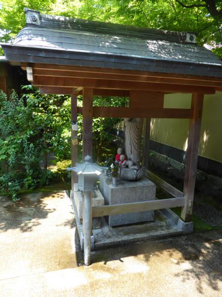 daitokudzi3
