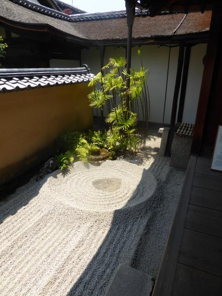 little zen garden2