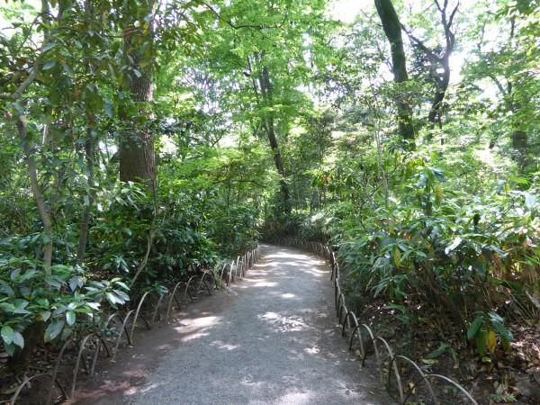 meji garden2