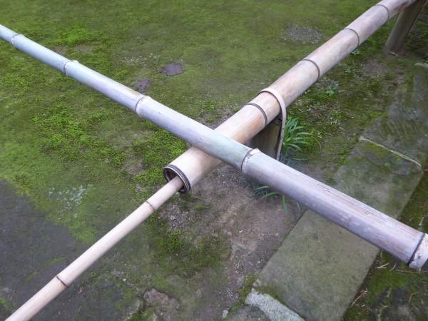 kenchoji bamboo 2