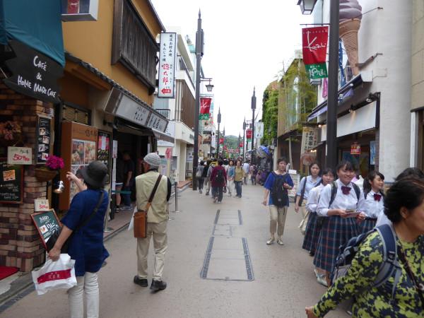 tokyo street1