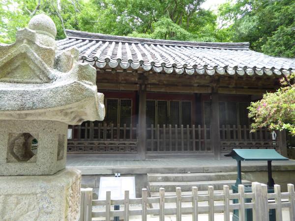 buddha temple1