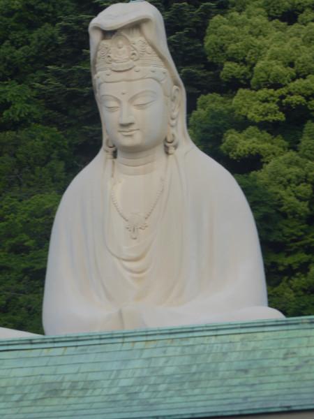 kannon kyoto
