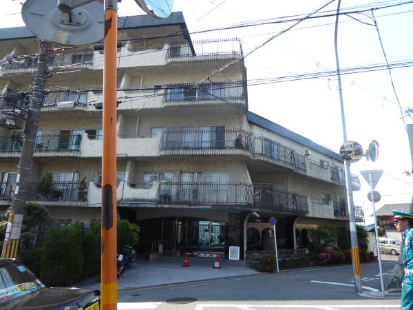kyoto street 4