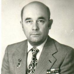 professor_grigorij_kotovskij_20130711_1453632445
