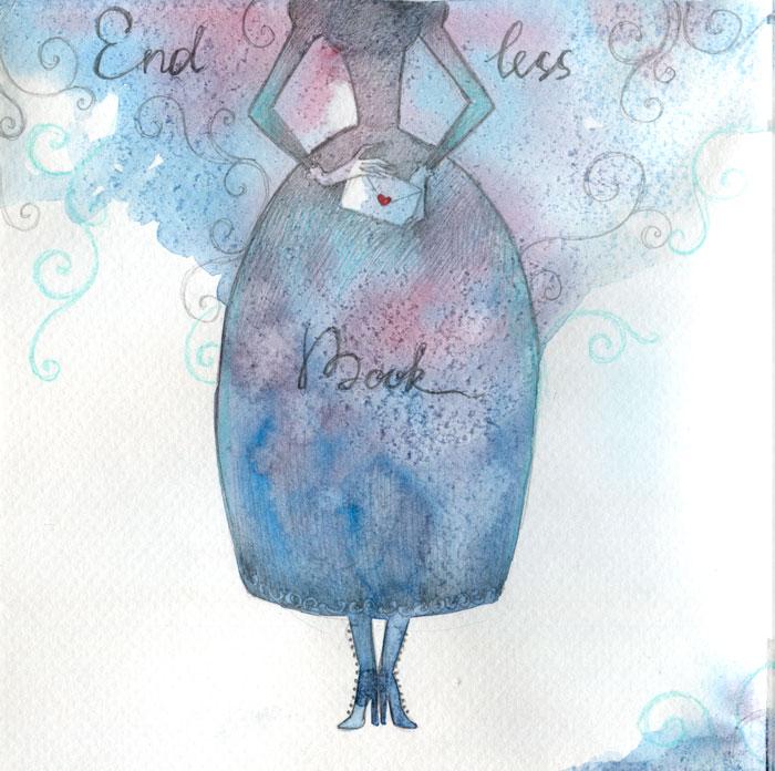 endless_book1