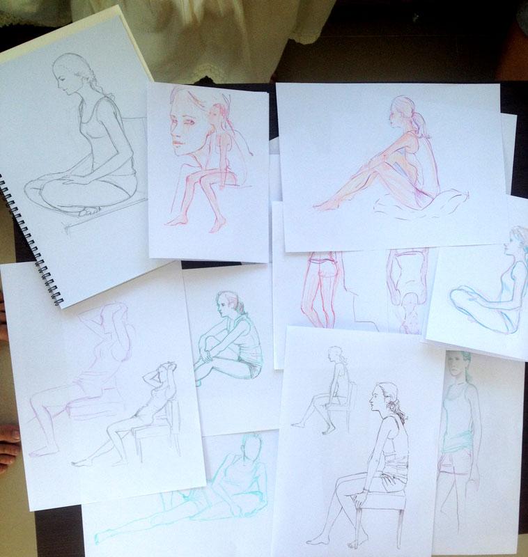 1_sketch