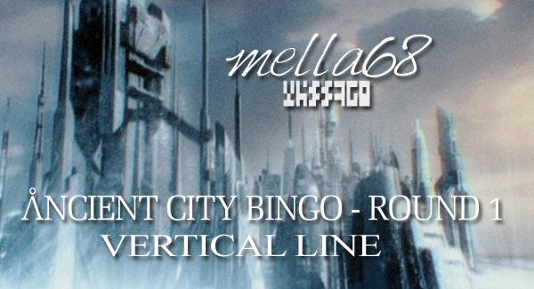 vertical_mella68