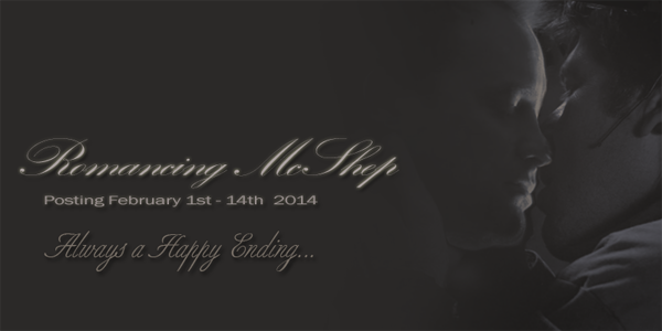 banner_pimping copy