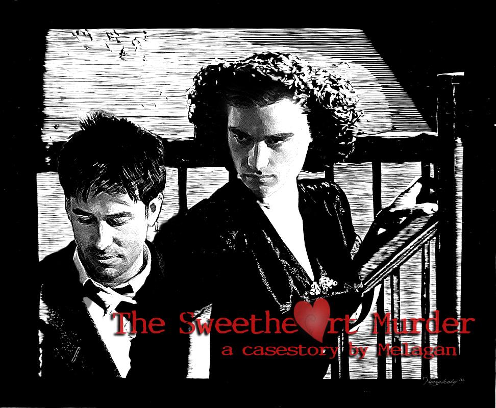 Sweetheart Murder_final