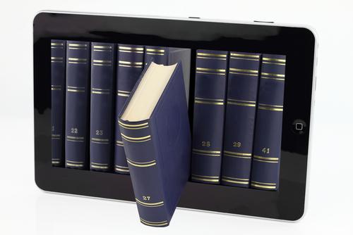 tablet-library.jpg