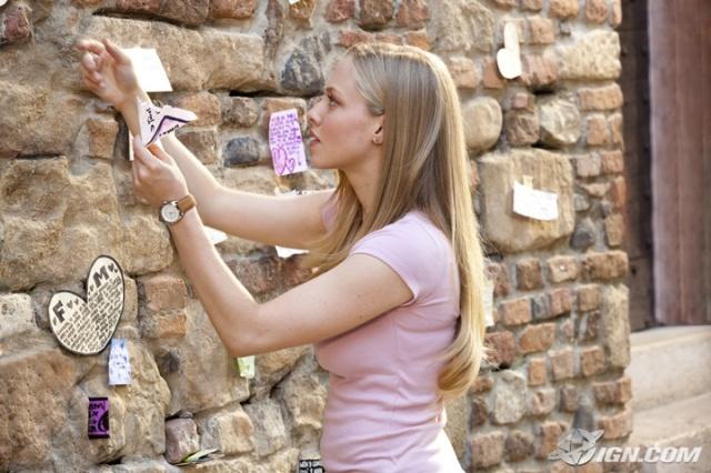 Писают девушки фото 67038 фотография