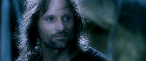 Aragorn-screencaps-viggo-mortensen-2257021-500-210