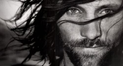 Aragorn10