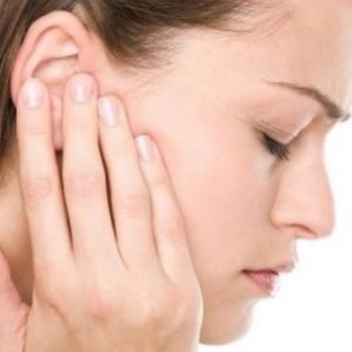 Боль в ухе – причины и симптомы - Отоларинголог
