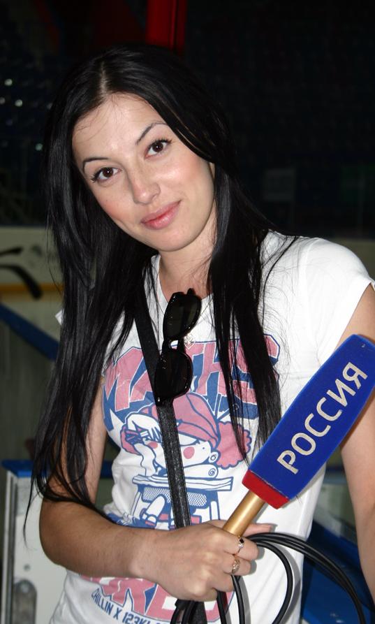 korr rossiya