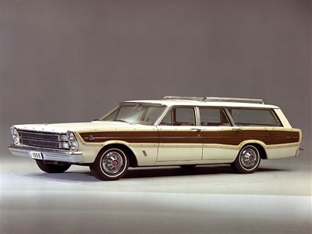ford-country-squire