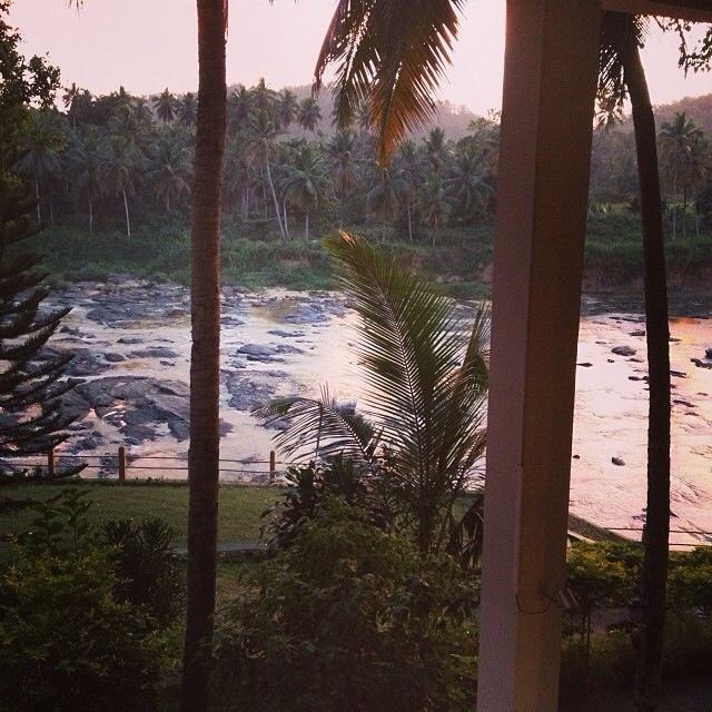 Инстаграм: Шри-Ланка