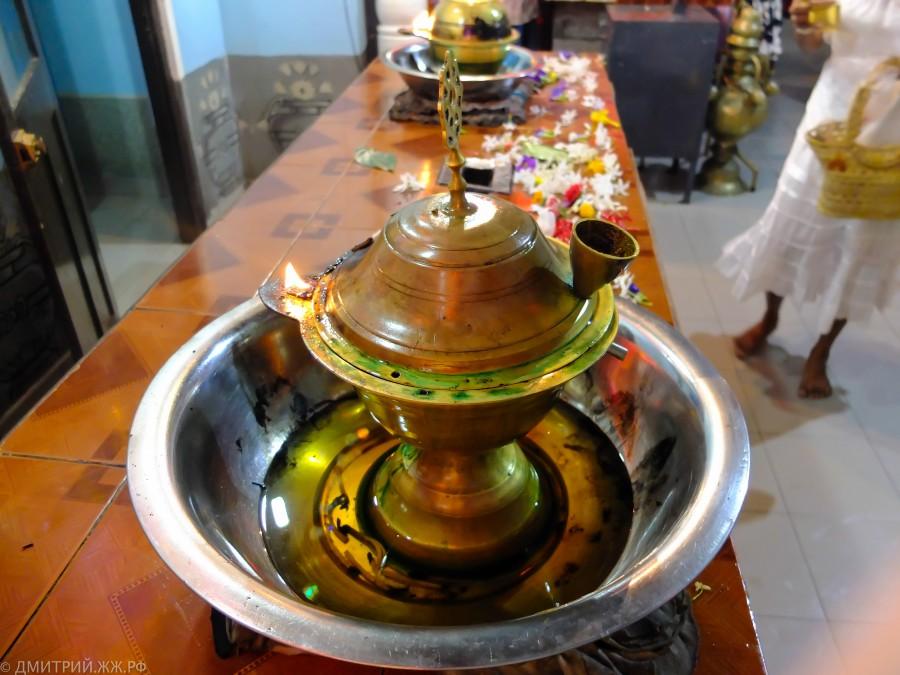 srilanka temple-3