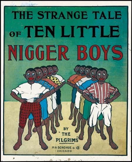 Ten_Little_Niggers_Book_lepro_thumbnail