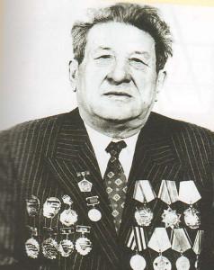 султан-галиев