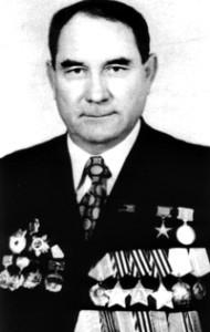 султанов