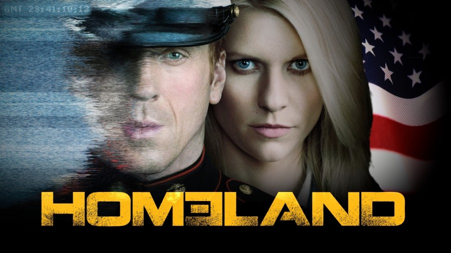 homeland-wallpapers