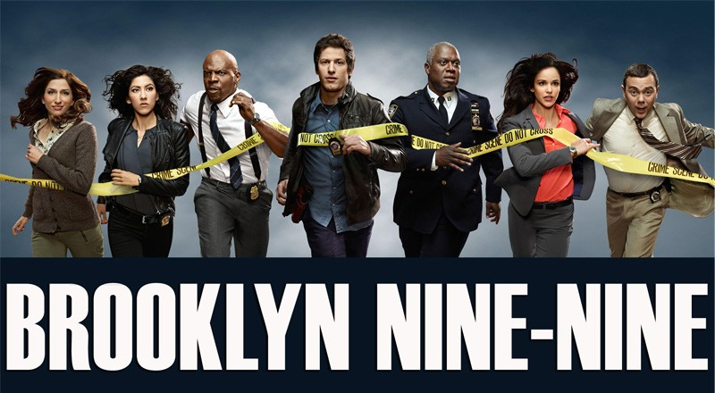 808-brooklyn-nine-nine