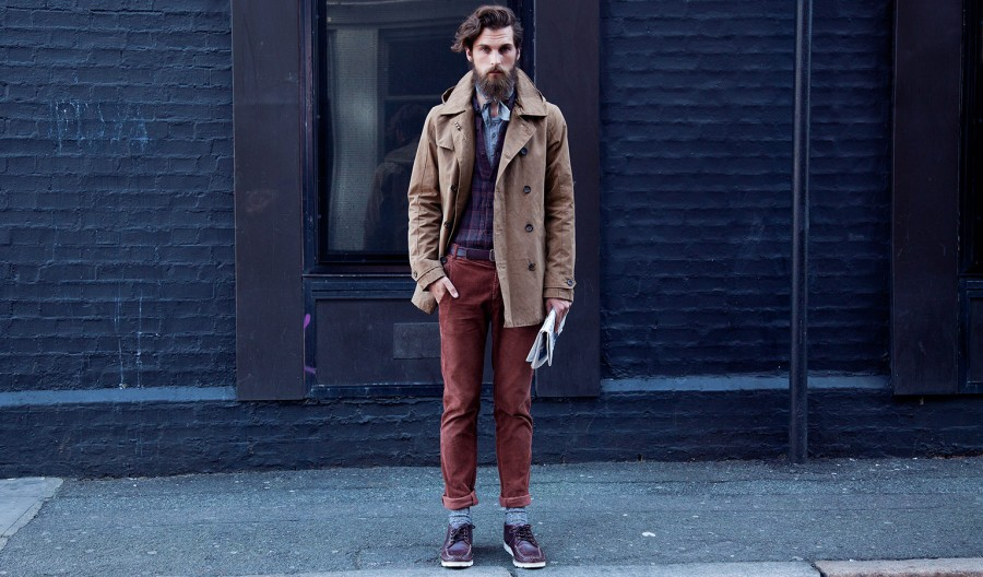 pull-bear-man-collection-hipster-premium-autumn-winter-invierno-2012-fashion-trends-modaddiction-6