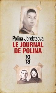 Le-journal-de-polina2