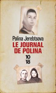 Le-journal-de-polina2