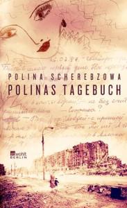 Polinas Tagebuch.jpg