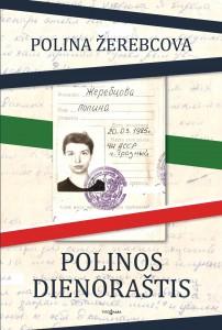 POLINOS_dien (1).jpg