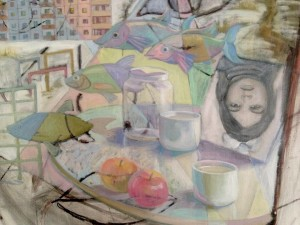 фрагмент картины Басиной о Полине Жеребцовой.jpg