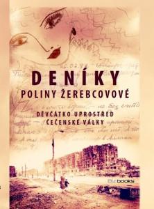 чеченские дневники на чешском.JPG