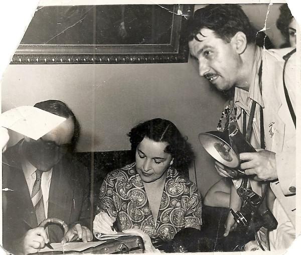 Жеребцов Анатолий Павлович, 1950.
