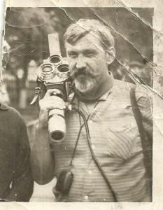 Жеребцов Анатолий Павлович, 1968.