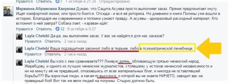 Сацита Асуева, психиатрическая лечебница.JPG